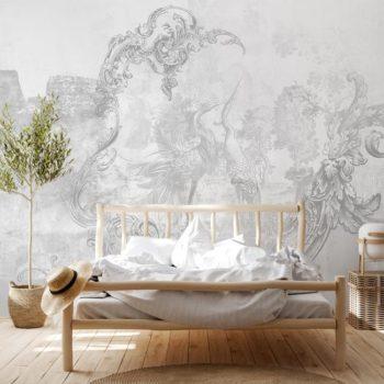 behang-BEDUM
