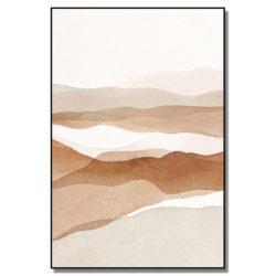 frame-FRENNE-soft-rust