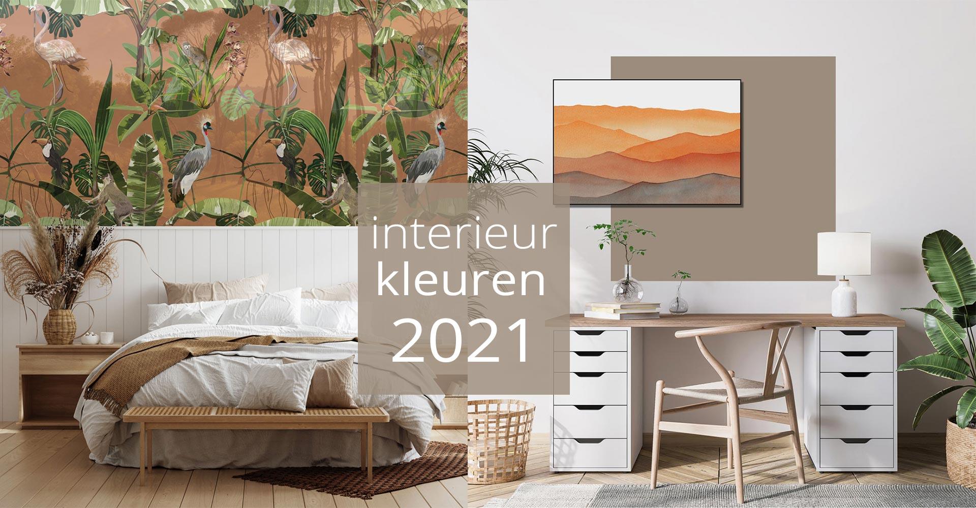 interieur-kleuren-2021