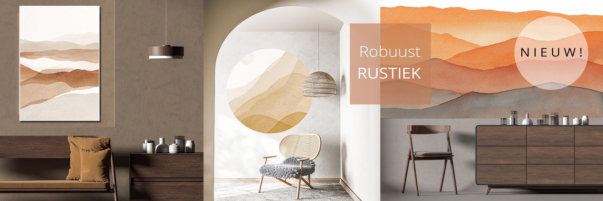 rustiek-interieur