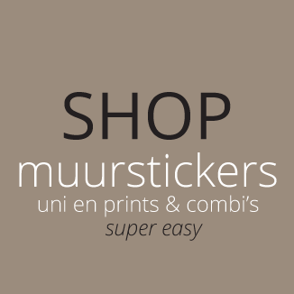 shop-muurstickers
