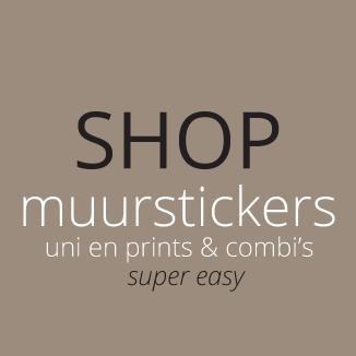 shop-muurstickers