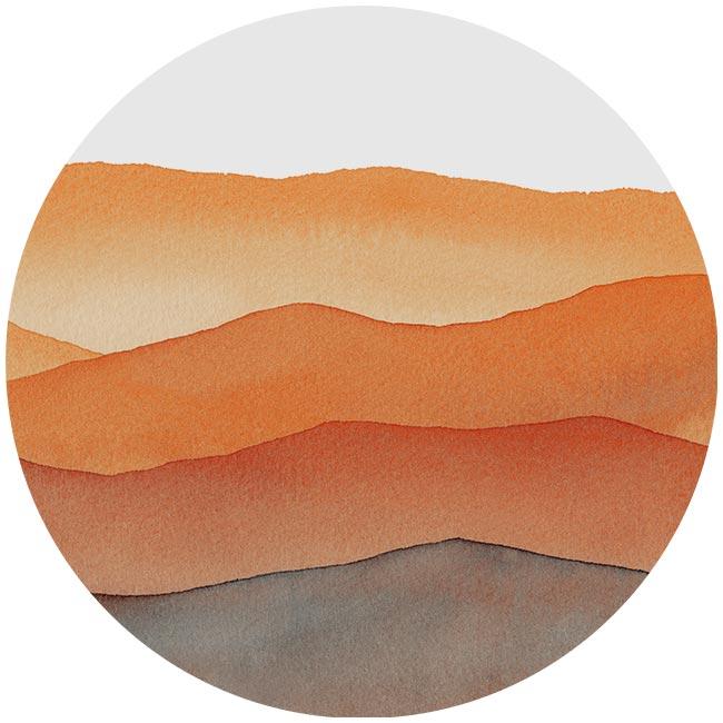 zelfklevend-behang-cirkel-ZAIN