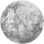 zelfklevend-behang-cirkel-ZAKARYA-site