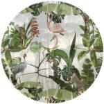 zelfklevend-behang-cirkel-ZANO