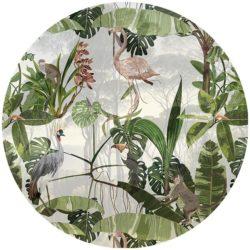 zelfklevend-behang-cirkel-ZANO wit