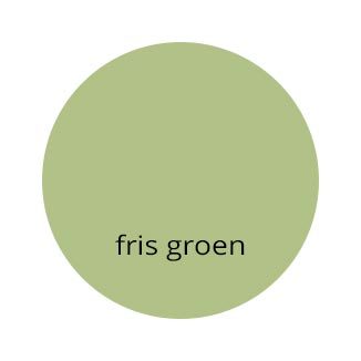 zelfklevend-behangen behang -fris-groen
