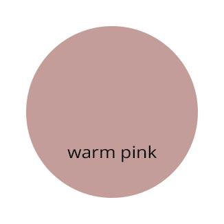 zelfklevend-behang en behang-warm-pink