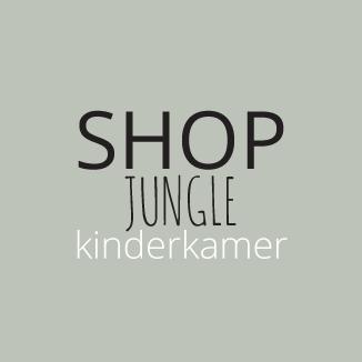 SHOP-jungle-kinderkamer