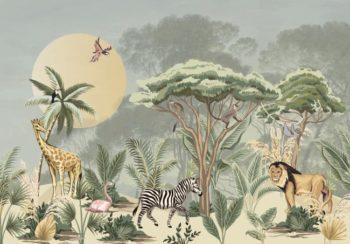 behang-BUSH-430x300-cm-achtergrond-parasoldennen