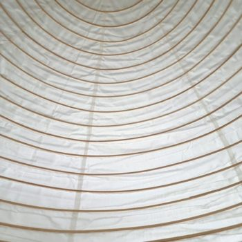 binnekant-LALITA-bamboe-ringen