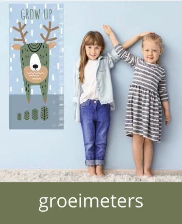 kinderkamer-groeimeters-