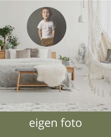 kinderkamer-met-eigen-foto