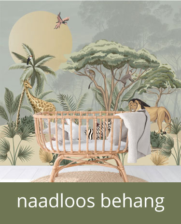 kinderkamer-naadloos-behang