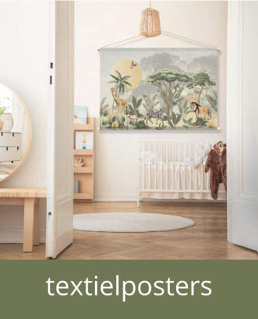 kinderkamer-textielposters-