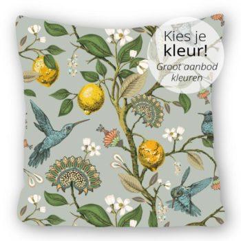 kussen-KLAIR-KIes-je-kleur