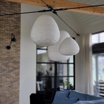 lampion-hanglampen-LALITA