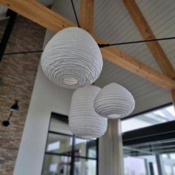 set-3-katoenen-lampion-lampen-LALITA