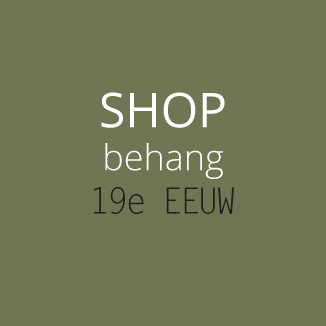 shop-behang-19e-eeuw