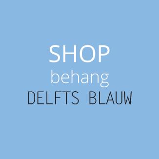 shop-behang-delfts-blauw