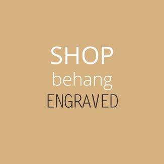 shop-behang-engraved