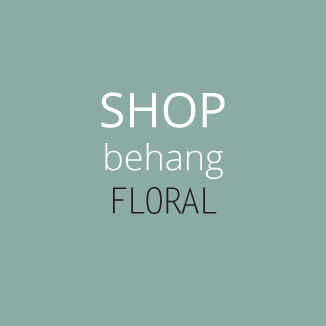 shop-behang-floral