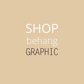 shop-behang-graphic