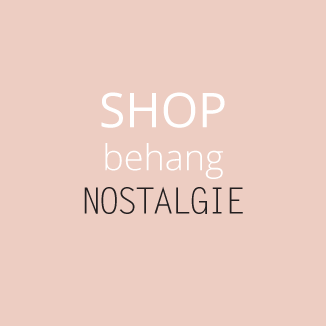 shop-behang-nostalgie