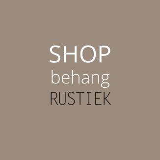 shop-behang-rustiek