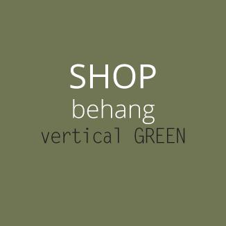shop-behang-vertical-green