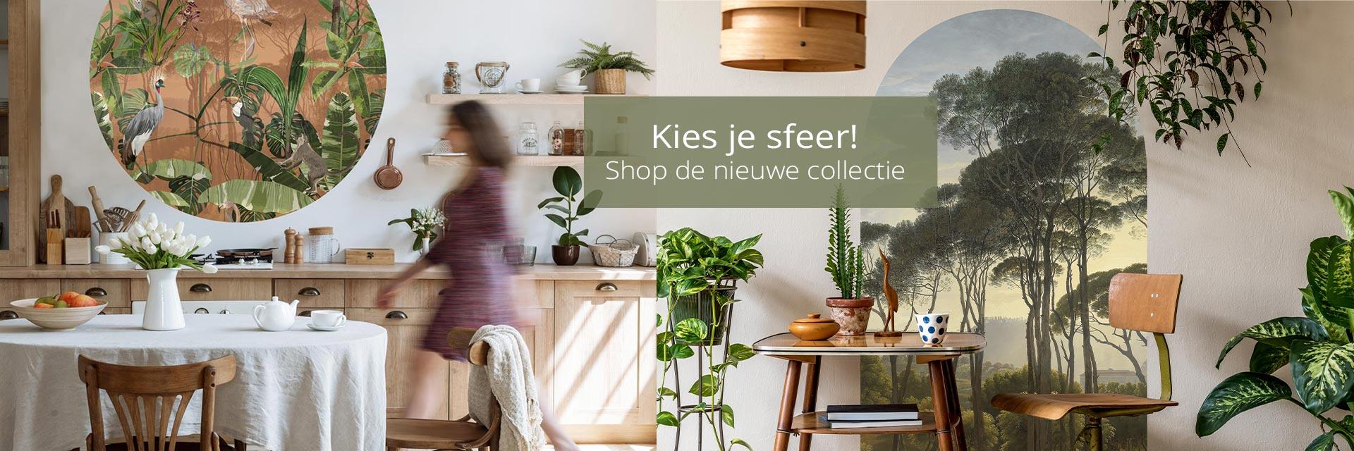 shop-de-nieuwe-collectie