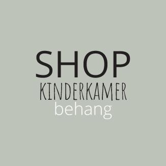 shop-kinderkamer-behang