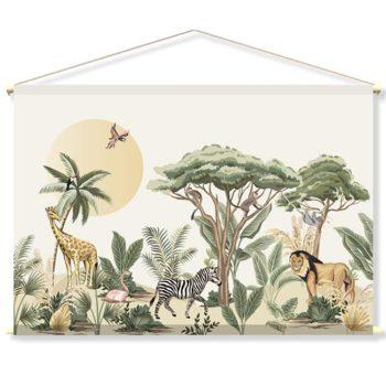 textielposter-PARSA-offwhite-achtergrond
