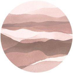 zelfklevend-behang-cirkel-ZUSHI