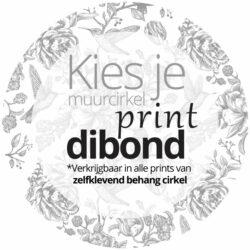 Kies-je-print-dibond