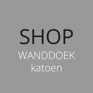 SHOP-WANDDOEK-katoen