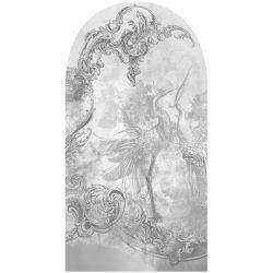 zelfklevend-muurboog-ZAHI-zilvergrijs-site