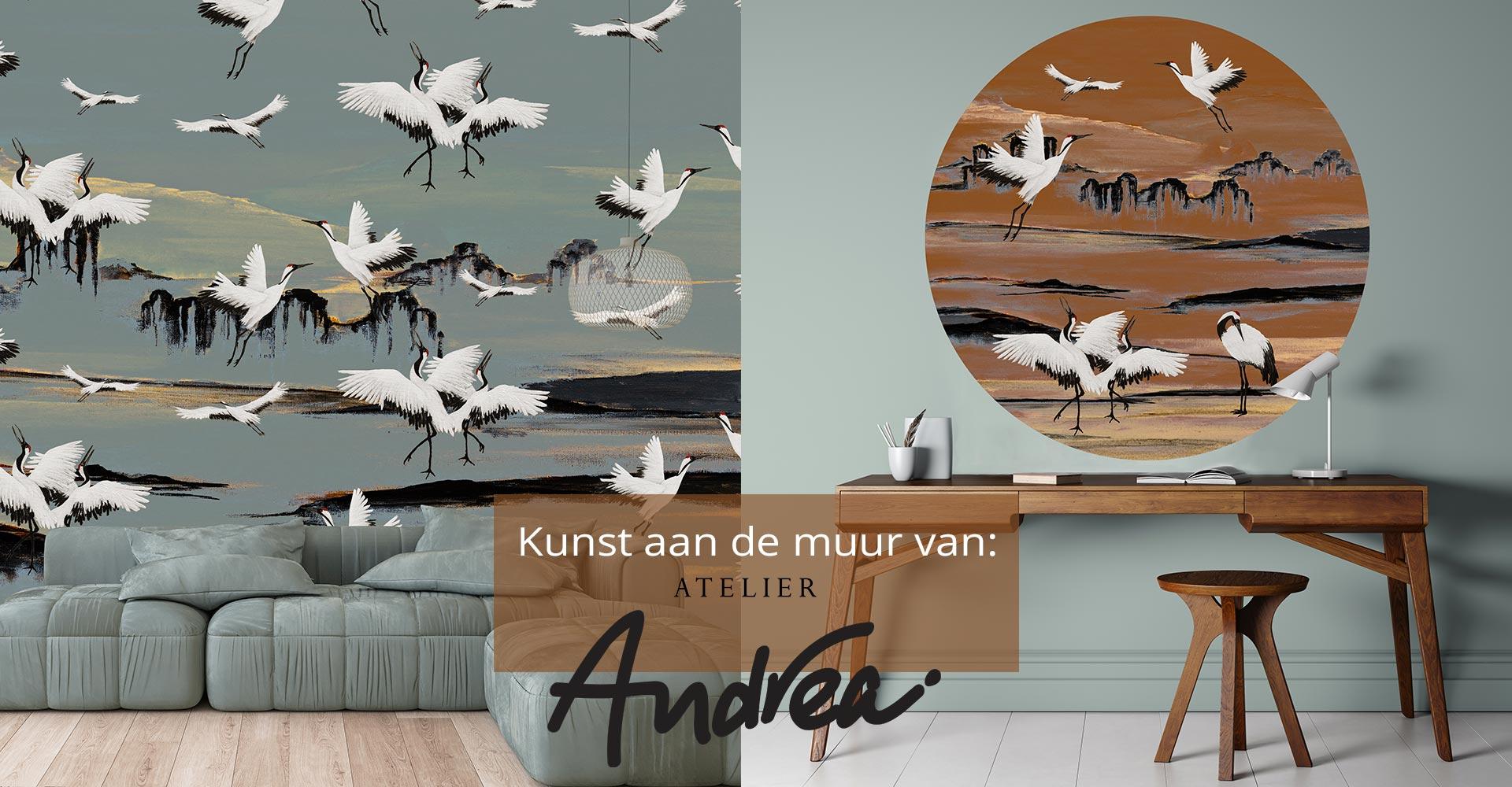 Atelier-Andrea-for-WANDenwoondeco-terracotta