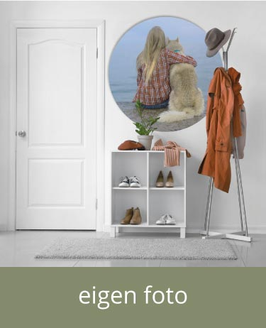 eigen-foto