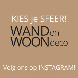 Kies-je-sfeer-Ja,-volg-ons-op-instagram
