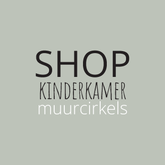 shop-kinderkamer-muurcirkels