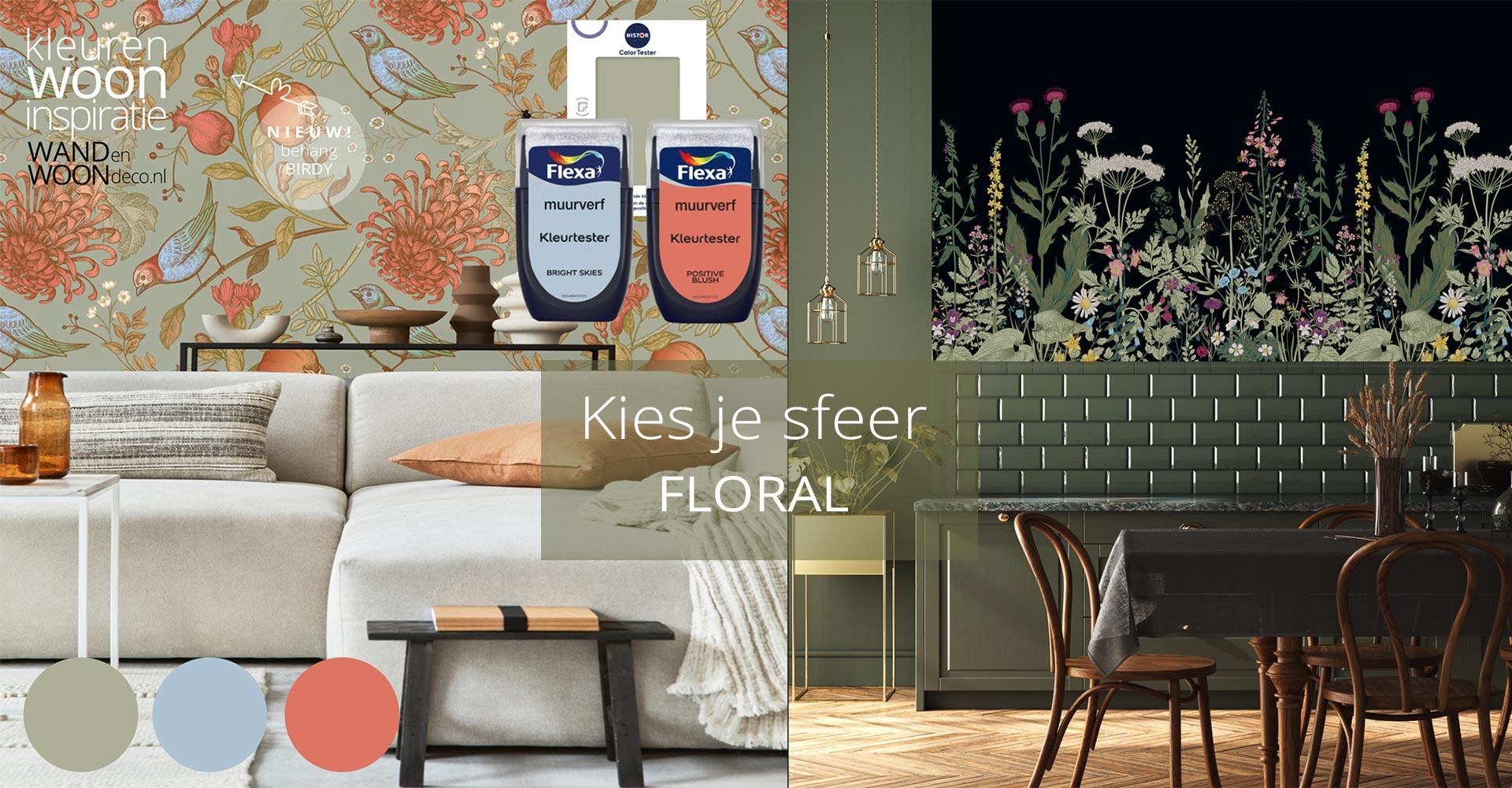 Kies-je-sfeer-floral