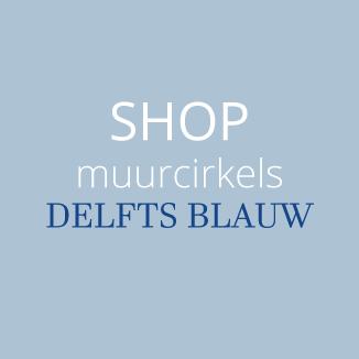 shop-muurcirkels-delfts-blauw