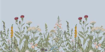 vb-behang-patroon-BERGVENKEL-bright-skies