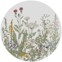 zelfklevend-behang-cirkel-ZALON-wit-site