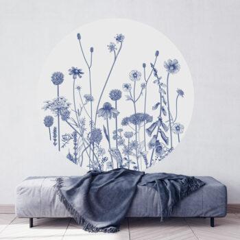 zelfklevend-behang-cirkel-ZUSKE