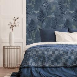 behang-BLOW-blauw