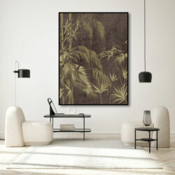 frame FAUNA XL 150x200 cm