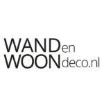 wandenwoondeco